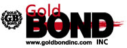 Gold Bond Incorporated